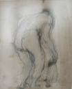 Svetlin Rusev - Naked body