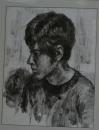Емил Георгиев - Портрет