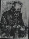 Emil Georgiev - Portrait