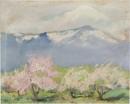 Kontantin Tringov - Landscape
