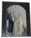 Svetlin Rusev - Adoration