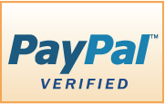 ������ ������� � PayPal